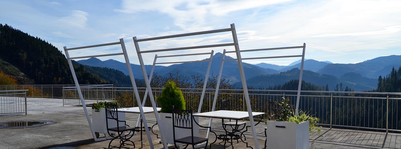 terraza-hotel-rural